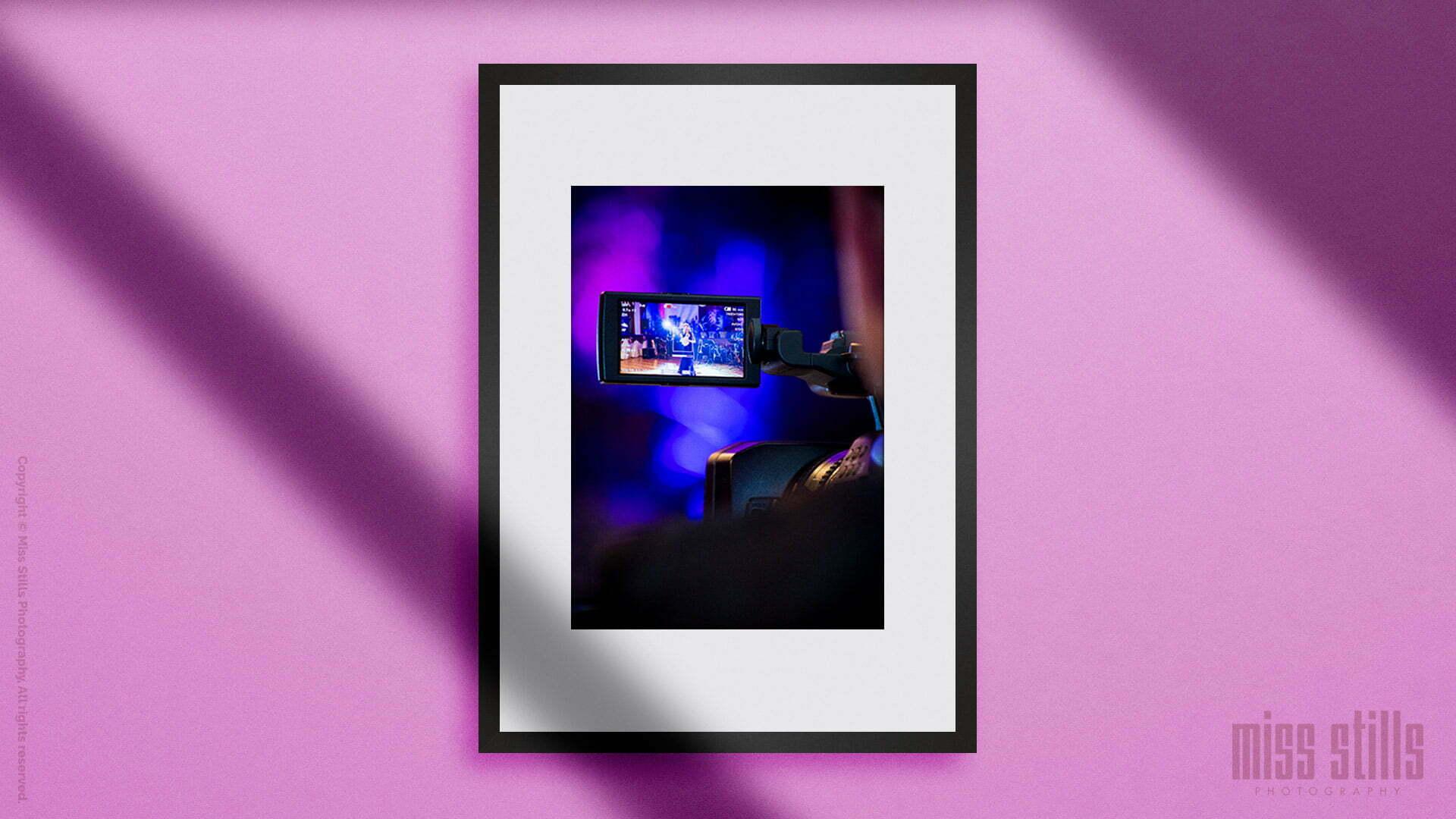 Miss Stills Photography // Tijana Jankovic-Jevric